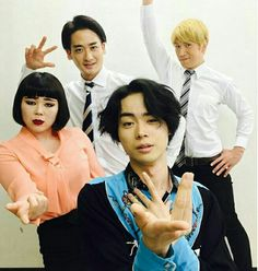 Celebs, Celebrities, Movie Stars, Idol, Singer, Japanese, Poses, Actors, Portrait