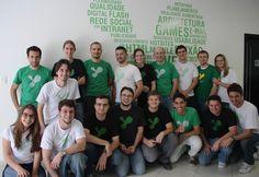 Equipe (2011)