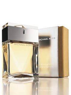 154 Great Seductive Fragrance Images Fragrance Perfume Bottles