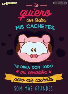 ♥cacheton ❤️