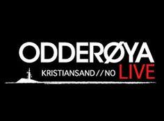 ODDERØYA LIVE 2014 billetter og datoer. Billettservice.no
