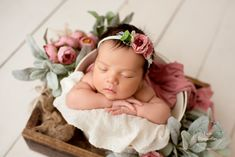 Newborn Photography - Photography Tips You Have To Know About Newborn Baby Photography, Newborn Session, Newborn Photographer, Maternity Photography, Children Photography, Family Photographer, Newborn Pictures, Baby Pictures, Baby Photos