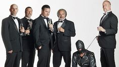 Faith No More Announce 2015 North American Tour Dates, FNM announce 2015 World Tour dates, as well as March release date for new single Superhero