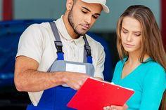 Kostenersatz für Reparaturbestätigung - http://www.verkehrsunfallsiegen.de/kostenersatz-fuer-reparaturbestaetigung/