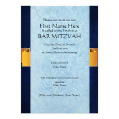 Custom Bar Mitzvah Invitations (2014 Design) so please read the important details before your purchasing anyway here is the best buyReview          Custom Bar Mitzvah Invitations (2014 Design) today easy to Shops & Purchase Online - transferred directly secure and trusted checkout...