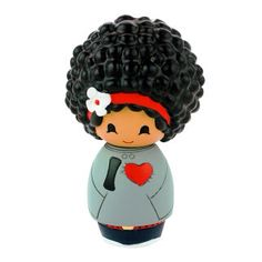 Love the Afro