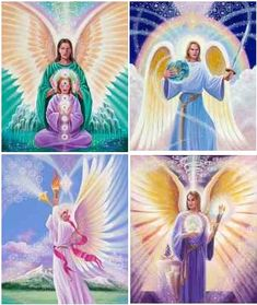 Tinkerbell, Gabriel, Disney Characters, Fictional Characters, Names, Disney Princess, Atlantis, Painting, Archangel Gabriel
