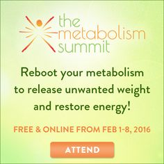 The Metabolism Summit – FREE Event | Terry Wahls MD | Defeating Progressive Multiple Sclerosis without Drugs | MS Recovery | Food As Medicine