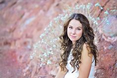 Phoenix Senior by Micah Williams Photography High Fashion Senior Pictures
