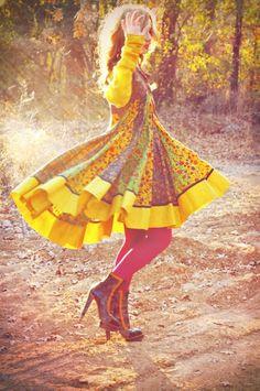 1968 women-s-fashion