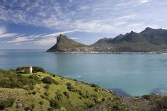 Cape Town Super Saver: Cape Point Highlights Tour plus Wine Tasting in Stellenbosch http://pi.cabinfevertravel.com/