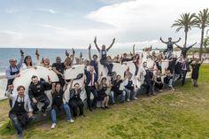 Una cinquantena d'establiments participaran en 'La Mar de Tapes' que es posa en marxa del 10 al 19 de juny