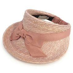 SWEET - CA4LA(カシラ)公式通販 - 帽子の販売・通販 -