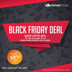 Get the Best of the Best Deal this to Kick-start your Business! Request a Quote and claim your discount till ! Php Website, Startup News, Off Sale, Flats For Sale, Start Up Business, Black Friday, Script, Quotes, Ideas