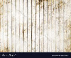 Vintage wood background template. plus EPS10 vector file. Download a Free Preview or High Quality Adobe Illustrator Ai, EPS, PDF and High Resolution JPEG versions.