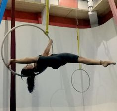 Lyra Aerial, Aerial Acrobatics, Aerial Dance, Aerial Hoop, Aerial Arts, Aerial Silks, Fitness Tips For Women, Best Cardio Workout, Health And Beauty Tips