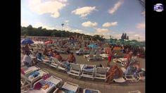 Oradea, Felix #Summer 2014 Summer 2014, Dolores Park, The Originals, World, Youtube, Projects, Travel, Log Projects, Blue Prints