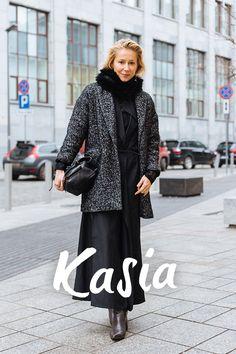 Street Style Warsaw Warsaw, Normcore, Street Style, Room, Fashion, Bedroom, Moda, Urban Style, Fashion Styles