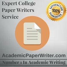 Expert College assignment help, Expert College writing Help, Expert College essay writing Help, Expert College writing service, Expert College online help, online Expert College writing service