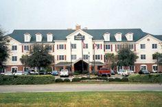 Country Inn & Suites By Carlson, Destin, FL