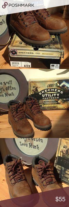 Sport Man Shop Flip 15 Flop For Shoes Sandals Best Images Him wTOq1qABg