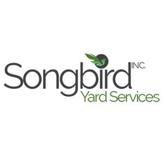 For building an eco-friendly yard shed in your house, it is very important for you to choose the correct location for your yard shed in the garden, so that it can give a beautiful look to your house and garden. Songbird Yard Services provides best landscaping tips to build your own eco-friendly yard shed without compromising on its quality.