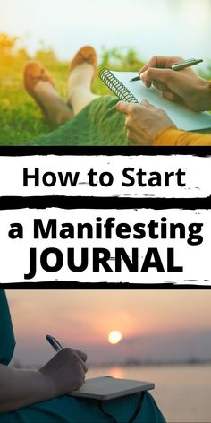 190 Manifestation Law Of Attraction How To Manifest Ideas In 2021 Manifestation Law Of Attraction Law Of Attraction Manifestation