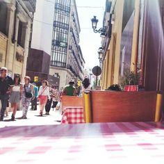 #larepublicana #comerepublicana #zaragoza #tapas #vermuts #comidas #larepufood