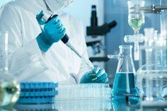 """""""Fleisch aus der Petrischale ist jetzt In-Vitro"""" #artificial #food #science #meat #laboratory #lab"""