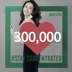 #30만like! 패션위크에서 남다른 존재감을 뽐낸 모델 #이현이 의 피부관리 비결로 알려진 브랜드 #로벡틴! 최근 #StayConcentrated 캠페인으로 30만 like를 달성하였는데요. 파워 인스타그래머와 함께 불필요한 의미 없는 일을 끝내고 나에게 집중하며 완성하는 아름다움을 보여주었죠! 여성들의 뜨거운 공감을 얻어낸 아름다운 캠페인을 @rovectinkorea 에서 확인해보세요. #rovectin #Stay_Concentrated #크림콘 #트리플에센스 #INSTYLE_NEWS  via INSTYLE KOREA MAGAZINE OFFICIAL INSTAGRAM - Fashion Campaigns  Haute Couture  Advertising  Editorial Photography  Magazine Cover Designs  Supermodels  Runway Models