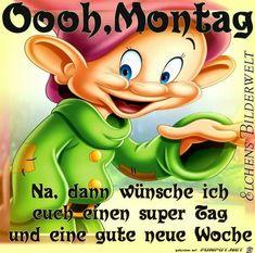 Happy Saturday, Preschool, Fictional Characters, Gb Bilder, Pumpkin Smoothie, Dumb Pictures, Greta, Gifs, Facebook