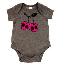Ahoy Anchor Heather Gray One Piece from Punk Baby Clothes. Saved to baby. Shop more products from Punk Baby Clothes on Wanelo. Cute Outfits For Kids, Toddler Outfits, Baby Boy Outfits, Cute Kids, Cute Babies, Babies Stuff, Baby Girl Wishes, My Baby Girl, Punk Baby Clothes