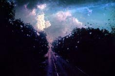 Maya Beano | Tumblr
