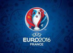 logo_uefa_principall