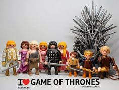 game of thrones mp3 soundtrack