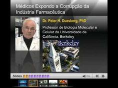 Mentiras por Omissao: Os Lucros da Quimioterapia e da Industria Farmaceu...