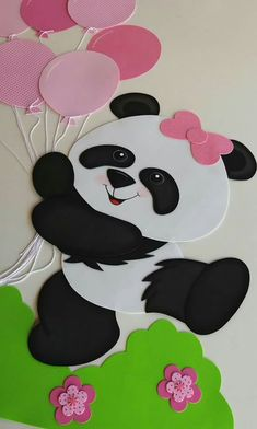 Discover recipes, home ideas, style inspiration and other ideas to try. Foam Crafts, Preschool Crafts, Diy And Crafts, Crafts For Kids, Paper Crafts, Kids Diy, Decoration Creche, Board Decoration, Class Decoration