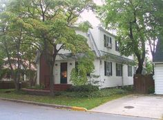 House vacation rental in Rehoboth Beach from VRBO.com! #vacation #rental #travel #vrbo
