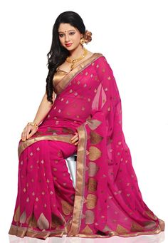 1000+ images about Nepali dress on Pinterest | Saree, Net ...
