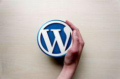 A-Tres organiza un taller para crear una web o un blog con WordPress. #wordpress #coruña