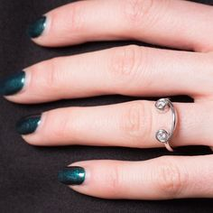 Our diamond collection comes in all shapes and sizes of stone... we can make all that you desire #bespoke