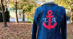 Another great article from We All Sew Anchors Away Embroidered Denim Jacket http://feedproxy.google.com/~r/Weallsew/~3/gKzWF5N81sA?utm_source=rss&utm_medium=Socially+Inclined&utm_campaign=RSS