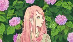 Imagem de naruto, sakura, and sakura haruno
