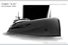 Nuvolari-Lenard-62mt-MOTOR-YACHT-PRUA.jpg (1000×667)