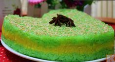 Cách làm xôi vị đẹp mắt, ngon tuyệt cho bữa sáng - http://congthucmonngon.com/187944/cach-lam-xoi-vi-dep-mat-ngon-tuyet-cho-bua-sang.html