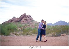 Langley & Vancouver Wedding & Engagement Travel Photographer. Meg Kristina Photography. Scottsdale/Phoenix, Arizona