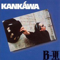 Kankawa