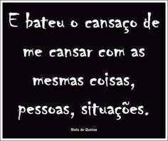 Facebook :(