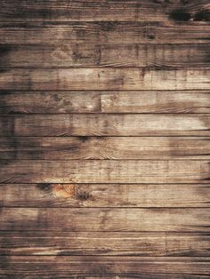 ON SALE Wood Floor Drop Backdrop Vintage Natural Unfinished Wood Grain Planks Background Photo Prop (Multiple Sizes Available) – Wallpapers vintage – Wood Craft Wood Wallpaper, Wallpaper Backgrounds, Iphone Wallpaper, Pretty Backgrounds, Photography Backdrop Stand, Unfinished Wood, Image Hd, Cute Wallpapers, Vintage Wallpapers