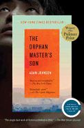 "The Orphan Master's Son by Adam Johnson, 2013 Pulitzer Prize for Fiction Winner  An epic novel and a thrilling literary discovery, ""The Orphan Master's Son"" follows a young man's journey through the icy waters, dark tunnels, and eerie spy chambers of the world's most mysterious dictatorship, North Korea."